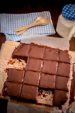 healthier-brownies-2-1-of-1