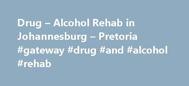 Drug – Alcohol Rehab in Johannesburg – Pretoria #gateway #drug #and #alcohol #rehab http://atlanta.nef2.com/drug-alcohol-rehab-in-johannesburg-pretoria-gateway-drug-and-alcohol-rehab/  # The encouragement, love and support from the team at Crossroads allowed me to eventually see that I was worth something – that my life could be turned around and that I could accomplish the things that had long been a forgotten dream. – Oliver VG 16 January, 2017…