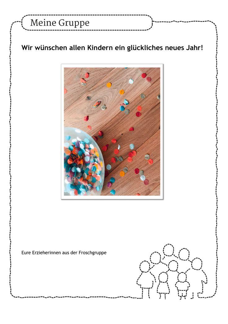 87 best Portfolio-Ideen im Kindergarten images on Pinterest ...