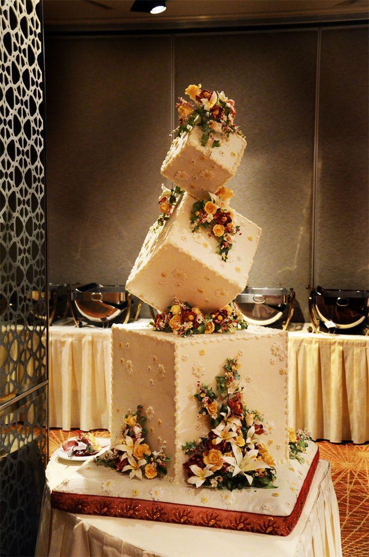 Wedding Cakes Amp Structures Sri Lanka Online Shopping