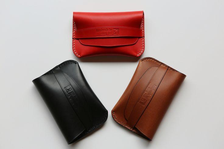 명함지갑 & 카드지갑