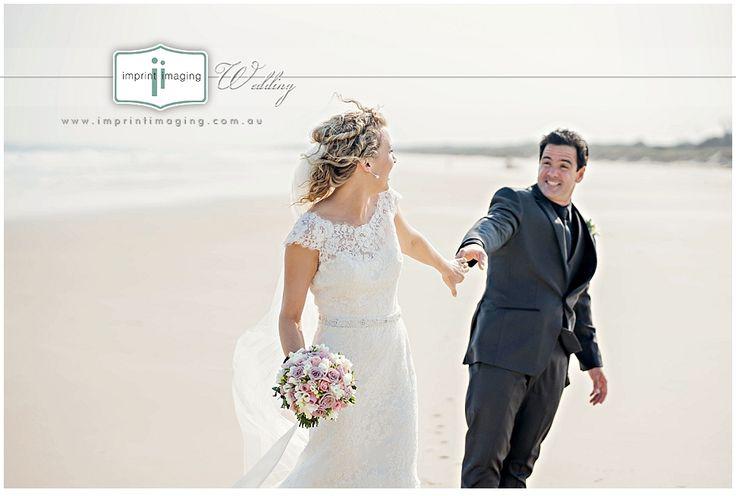 Imprint Imaging Wedding Harrington Newcastle Port Macquarie Taree_0266