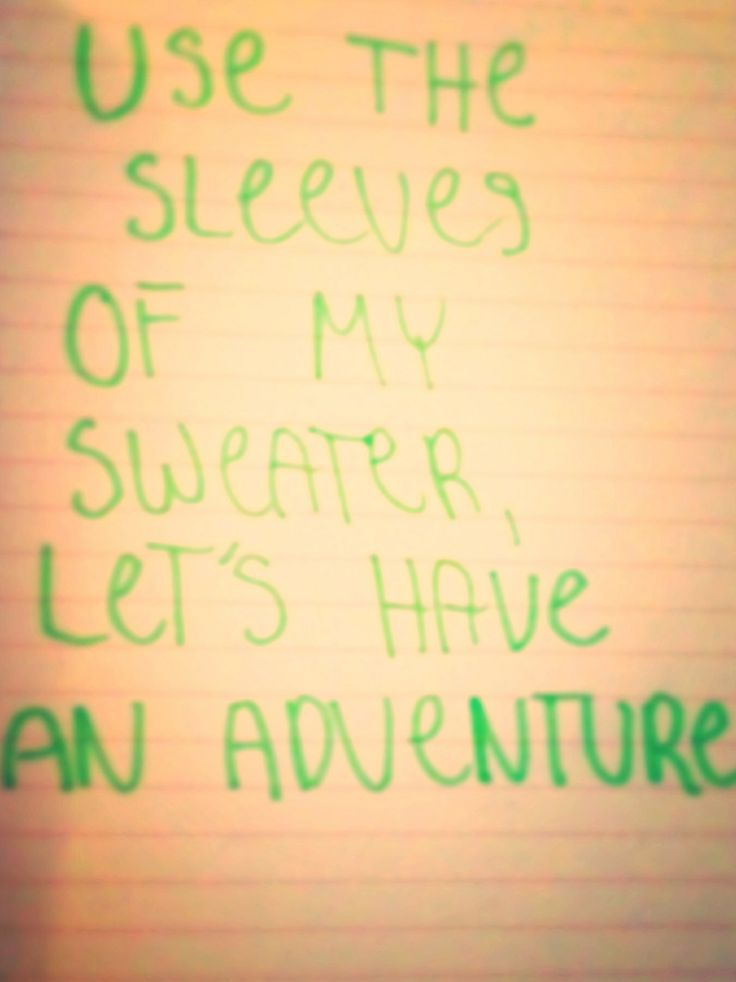 Lyric lyrics to sweater weather : 14 best Song quotes images on Pinterest | Song quotes, Music ...
