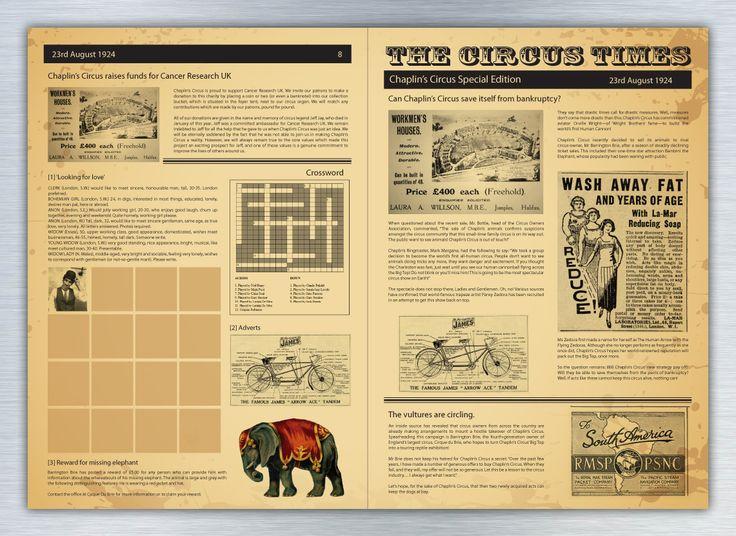 34498_3455801_481513_imagejpg (1141×831) Brochure 1920 - retro brochure template