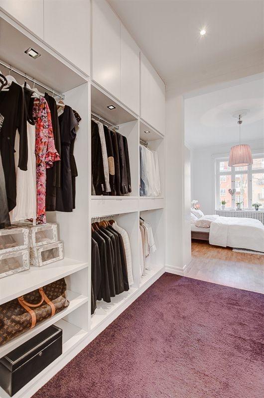 Walk In Wardrobe Designs best 10+ walk in wardrobe design ideas on pinterest | master
