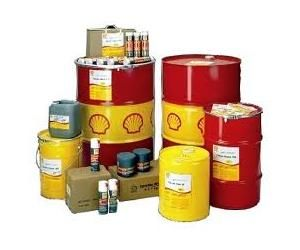 Công ty Chí Trung chuyên cung cấp dầu thủy lực chính hãng
