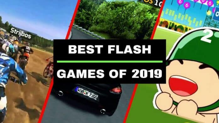 Top 10 Flash Games Of 2019 Must Try Games To Play Games Best Games