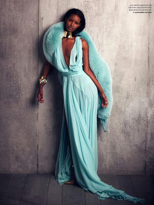 Fatima-siad-cora-emmanuel-kelly-flaunt-magazine-2_large