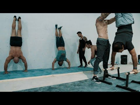1000 images about calisthenics body weight on pinterest