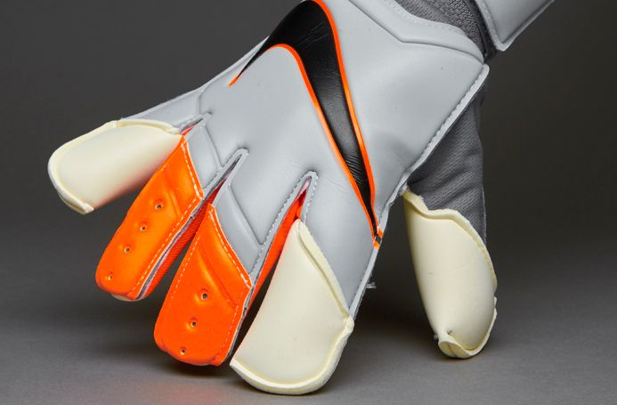 nike vapour gloves - Google Search