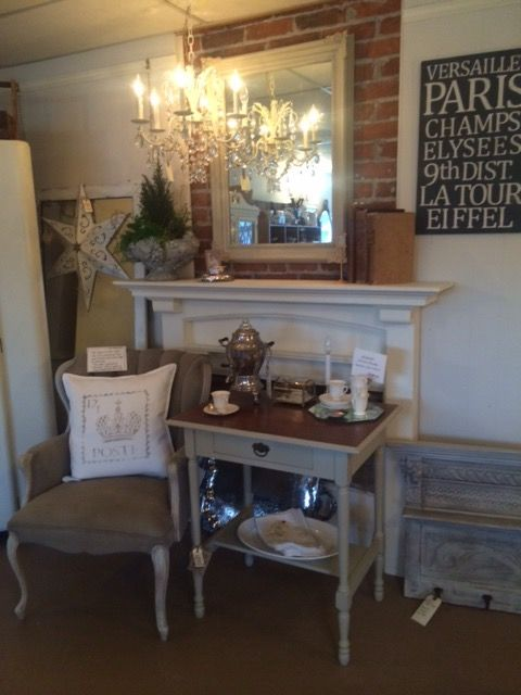 The 25 Best Furniture Stores Victoria Bc Ideas On Pinterest