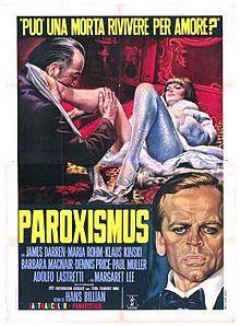 Paroxismus.jpg