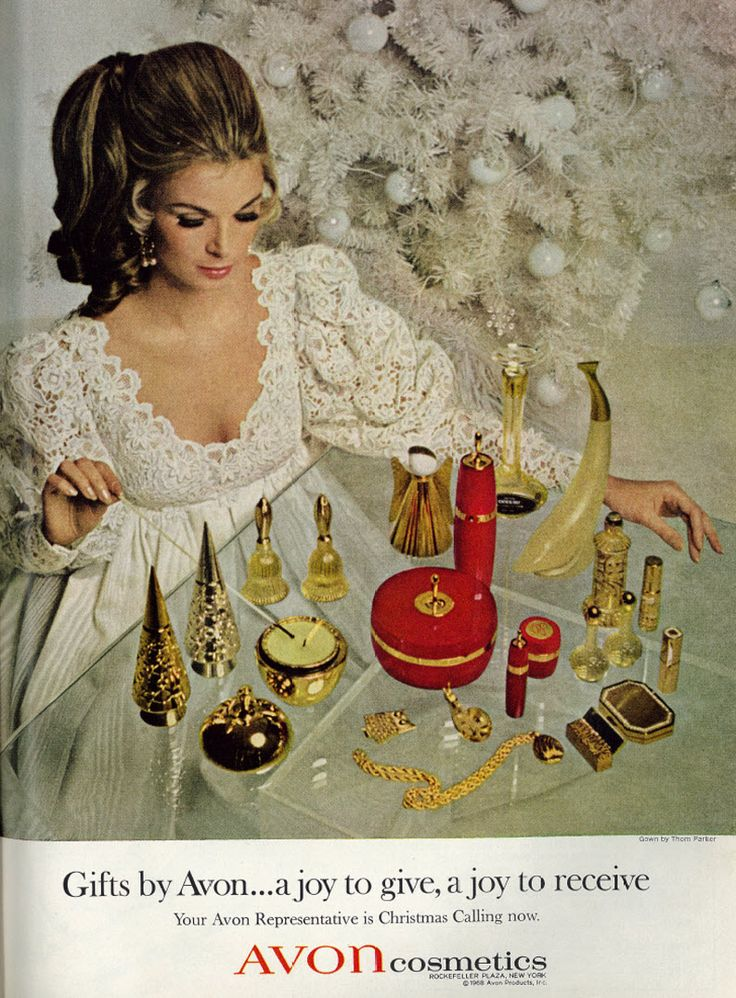 vintage health and beauty - Google Search