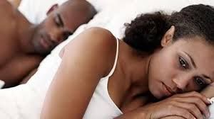 Image result for unhappy marriage