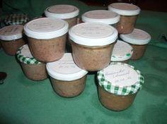 Hausmacher Leberwurst Rezept - Rezepte kochen - kochbar.de