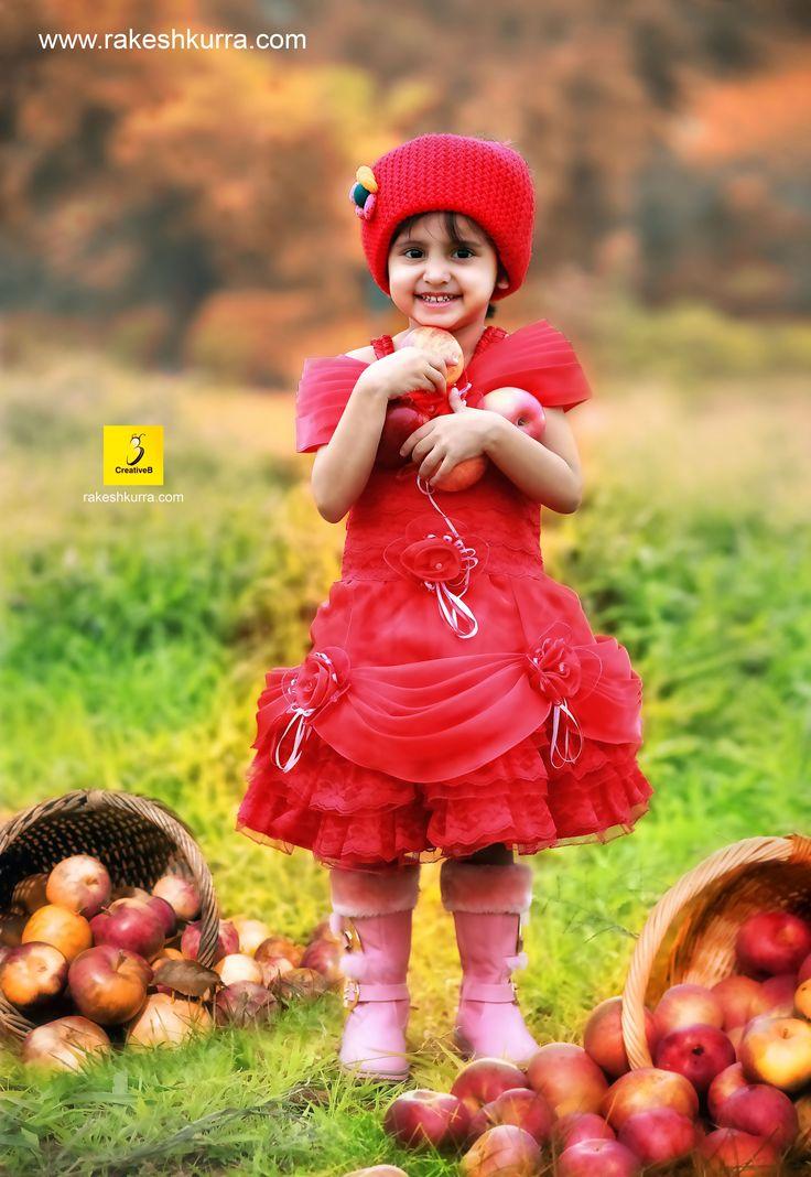 Kids photography portfolio by rakesh kurra newborn kids model photographer photography