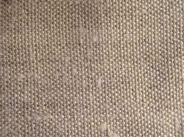 247 best fabrics - curtains & blinds images on pinterest | blinds