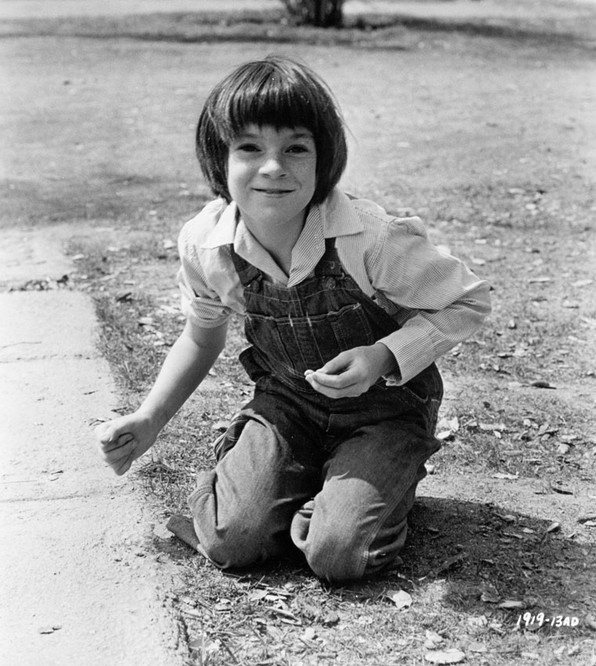 """character portrait scout to kill In the video, the narrator says """"a grown up scout was the narrator of to kill a   to kill a mockingbird setting: a portrait of a southern town in the 1930s to kill ."""