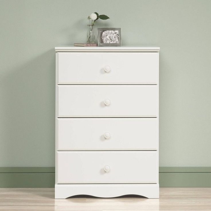 Best 25 Contemporary Chest Of Drawers Ideas On Pinterest  Chest Prepossessing Chest Bedroom Review