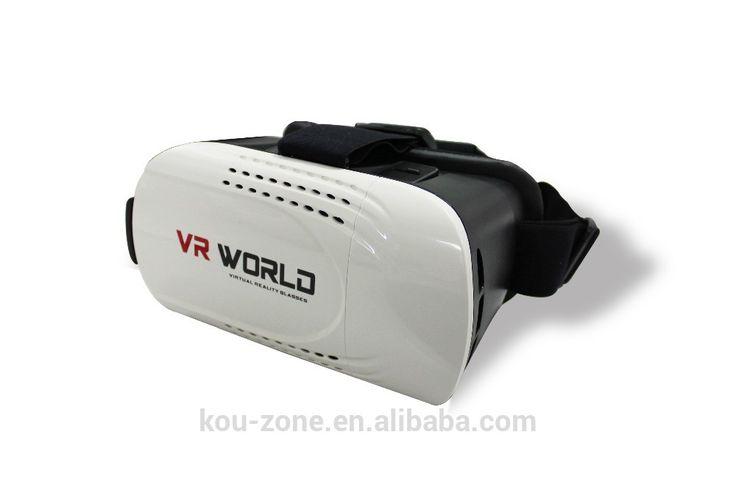 2016 Hot Sale VR Box Headset, Wholesale Vr Box 2.0 Glasses 3d Vr | Buy Now 2016 Hot Sale VR Box Headset, Wholesale Vr Box 2.0 Glasses 3d Vr and get big discounts | 2016 Hot Sale VR Box Headset, Wholesale Vr Box 2.0 Glasses 3d Vr Best Suppliers | 2016 Hot Sale VR Box Headset, Wholesale Vr Box 2.0 Glasses 3d Vr Free Shipping   # #BestProduct