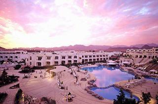 Noria Resort - Sharm el Sheikh Dahab