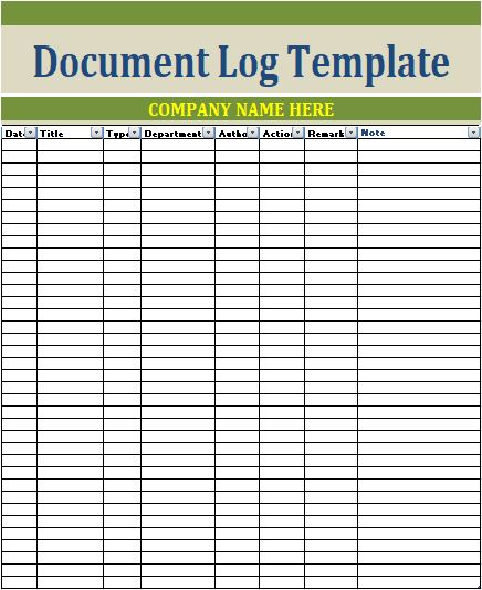 63 best Logs images on Pinterest Logs and Counseling - sample research log template