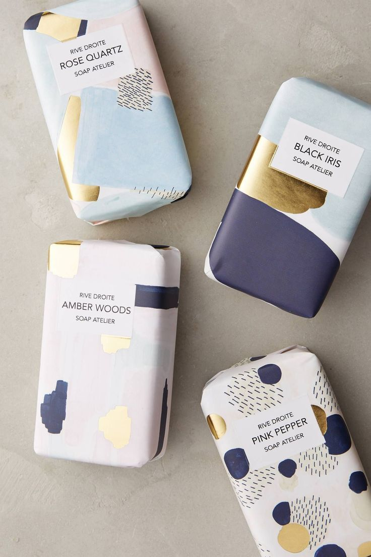 Shop the Artist Atelier Bar Soap and more Anthropologie at Anthropologie today. Read customer reviews, discover product details and more.