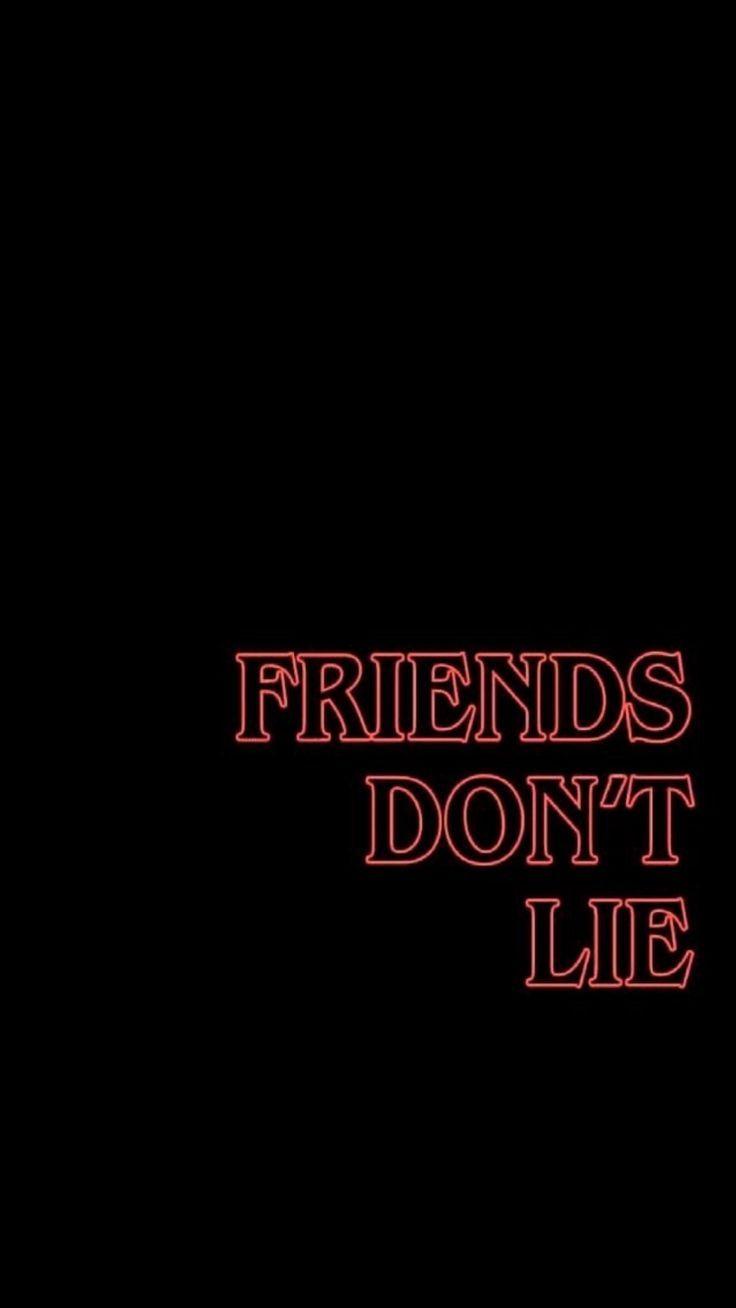 Sie gehen auch nicht, #auch #fondosdepantalla3d3DWallpaper #gehen #NICHT #Sie