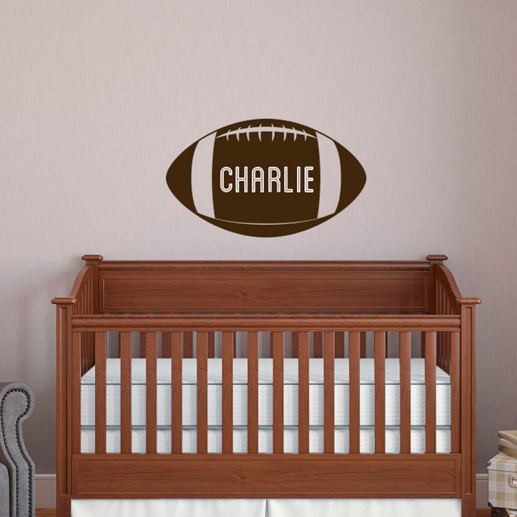 10 best Monogram Wall Decals images on Pinterest ...