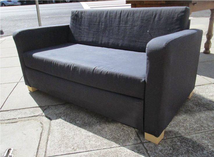 Solsta sofa bed ikea solsta ullvi two seat sofa bed embly Sofas 50 sarria de ter