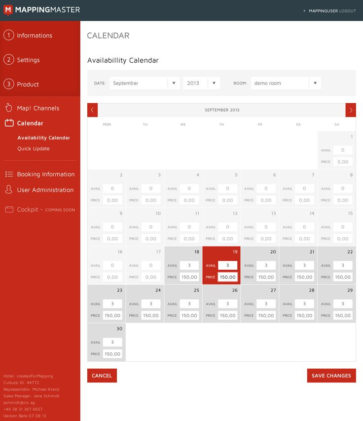 Mappingmaster_che_availability-calendar