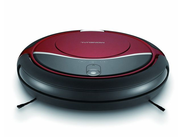 Lightweight, cordless, robotic or multifunctional—modern vacuum cleaners make everyday housework a breeze.