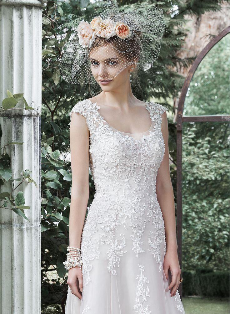 92 best bella sera wedding gowns images on pinterest wedding maggie sottero wedding dresses junglespirit Gallery