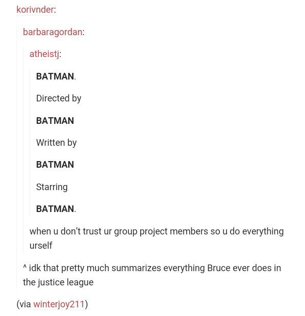 Summary of upcoming 2017 Lego Batman Movie