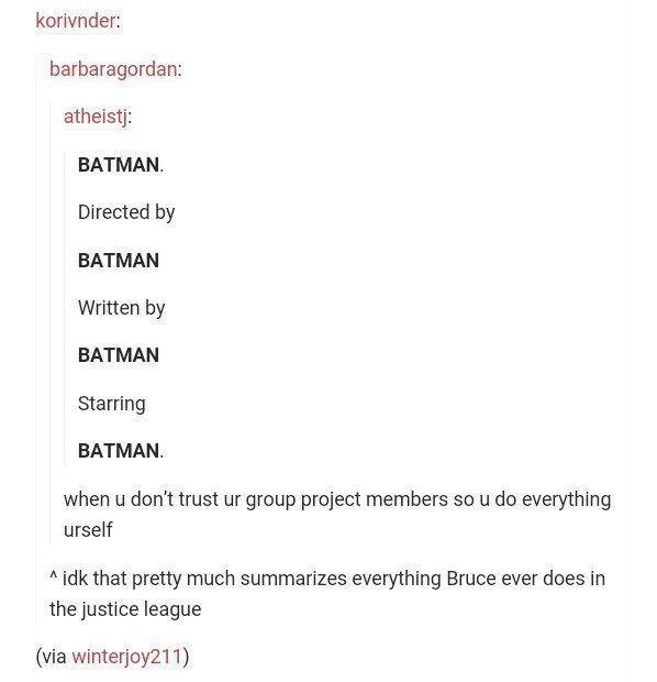 Summary of upcoming 2017 Lego Batman Movie