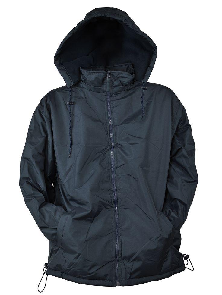 http://gazoz.com/mens/hoodies-mens/smt-777-navy-mens-puff-zip-up-hoodie-jacket-fur-lining-detail.html