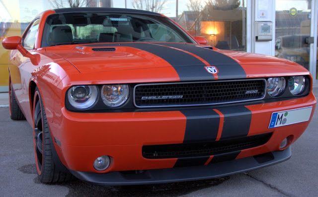 Manual Motor: Dodge Manual Download
