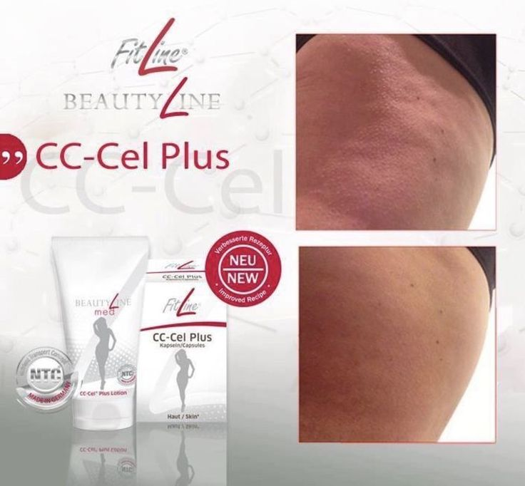 CC-Cell Cream/Capsule for firming and smoothing CC-Cell is ...