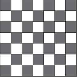You Can Easily Make Your Own Chess Or Checkers Game Using