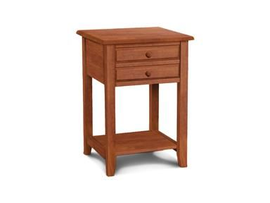 Whitewood Furniture Available Through Wood Crafted Furniture Anchorage AK.  Offering Finished And Unfinished Real Wood Furniture. Alaskau0027s Source For  Real ...