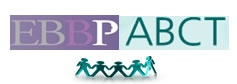 association for behavioral and cognitive therapies
