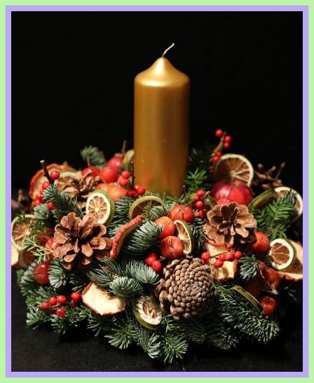 Pin On Christmas Door Decorations Winter Wonderland