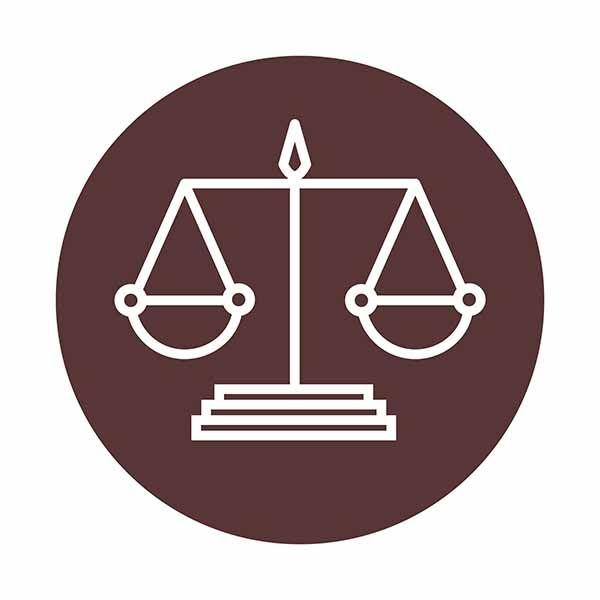 Condenan A 6 Meses De Prisión A Un Técnico De Prevención Por Un Accidente Laboral Administracion De Justicia Justicia Oposicion