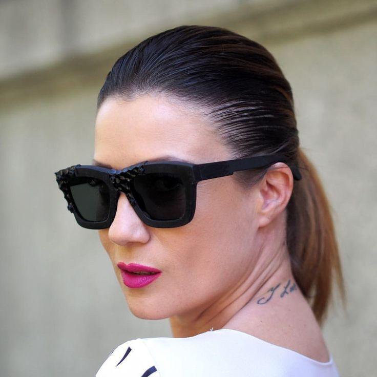 """""""Mi piace"""": 5,257, commenti: 8 - M A T R Y O S H K A . G (@matryoshka.g) su Instagram: """"Nessun post di oggi,😎 ma butto questa foto di questi gli #occhiali super #cool si possono…"""""""