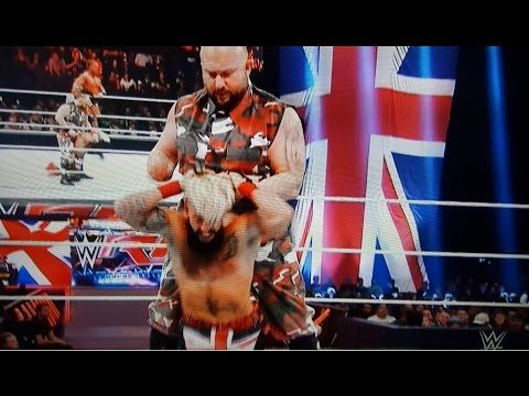WWE RAW 4/18/2016 review Bullet Club Attacks REIGNS - Joe Cronin A WWE Wrestling Video Podcast with Attitude ! Call the Show when Live 339-226-6610 Donate LIVE -http://ift.tt/1YxBVfk http://ift.tt/1qtMjJz Follow Joe on TWITTER @JOECRONISHOW http://www.twitter.com/JoeCroninShow If you would like to Donate & Support The Show Monthly  Pleas visit My Patreon Page and Join the JCS Arm http://ift.tt/1MEDYOY