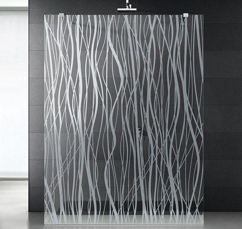 les 25 meilleures id es de la cat gorie paroi douche italienne sur pinterest douche italienne. Black Bedroom Furniture Sets. Home Design Ideas