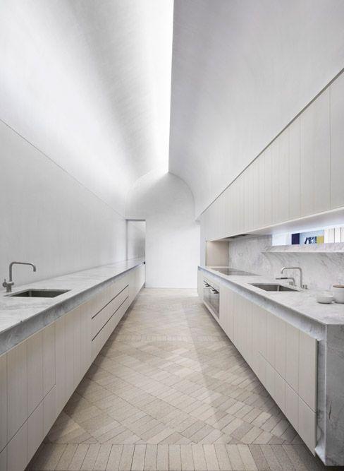 Indigo Slam - Smart Design Studio - Sydney Architects