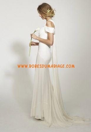 Nicole Miller Robe de Mariée Style FA0023