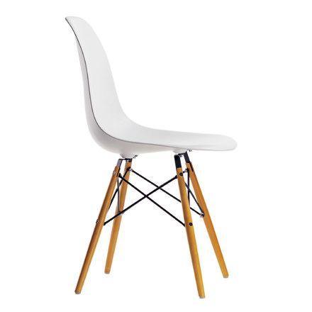Eames Chair Vitra