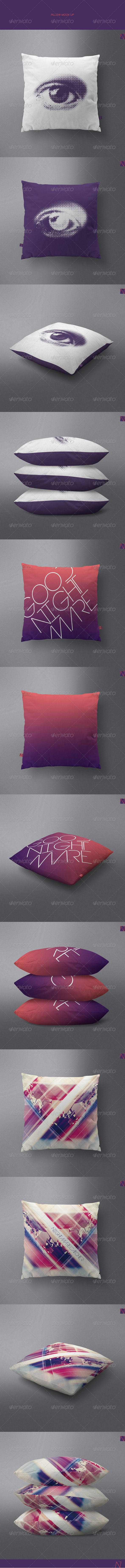 best images about portfolio resume resources pillow mock up middot pillow mockmiscellaneous productresume resourcesportfolio